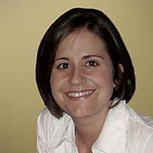 Corinna Gerber