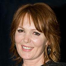 Diana Beaufort