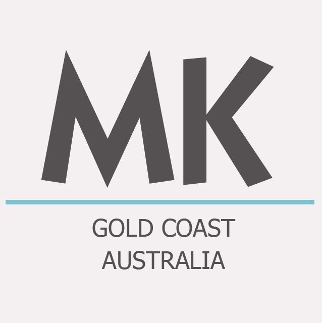 MK Gold Coast, Australia